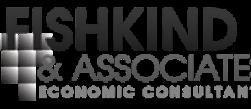 Fishkind and Associates Logo